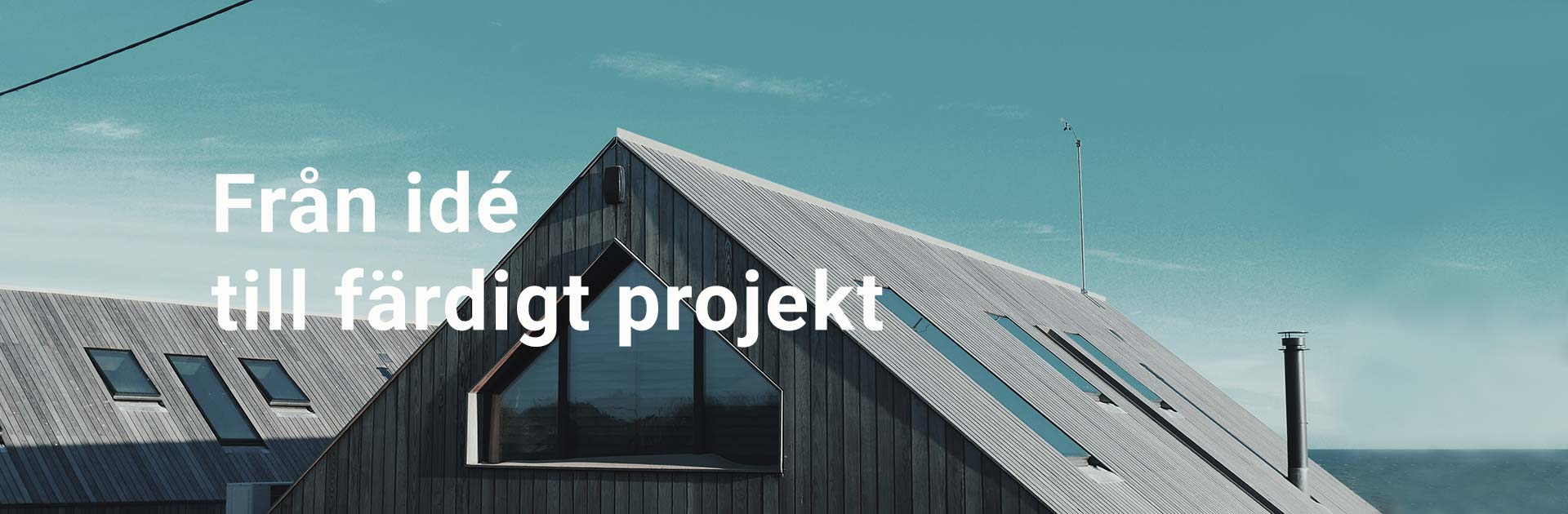 Renovering Göteborg