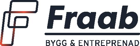 fraab_logo_500